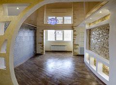 Купить квартир у метро Сокол, продажа квартир : Domofondru